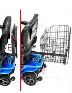 mobility-scooter-accessories-category