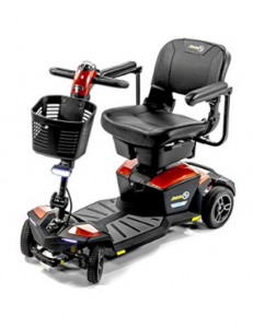 mobility-scooter-category